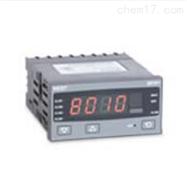 P4100英國WEST溫度控制器