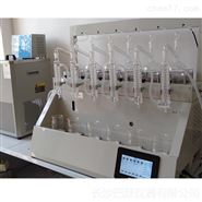 重庆多联蒸馏装置价格