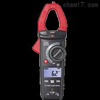 DT-9181工业数字钳形表