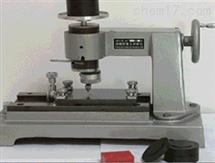 QFZ漆膜附着力试验仪