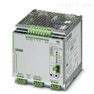 2320270菲尼克斯电源QUINT-UPS/ 1AC/ 1AC/500VA