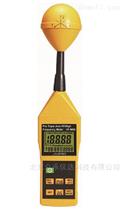 LATNEX HF-B8G三軸射頻高頻檢測儀
