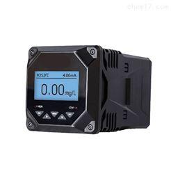 JY-DY2900佳仪荧光法水质监测溶氧仪