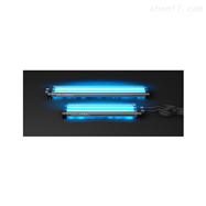 瑞士sterilair紫外線UVC消毒燈T2018