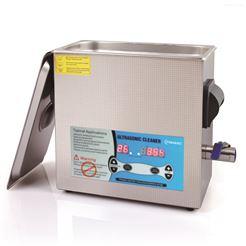 PM1-300TD進口超聲波清洗機-選英國PRIMASCI