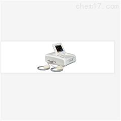 飞利浦胎儿监护仪 FM20M2702A