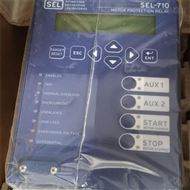 SEL计量装置SEL-735系列中国公司总销售