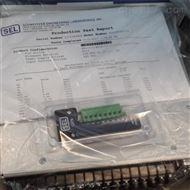 美国SEL计量装置SEL-735系列中国总经销