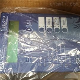 美国SEL保护继电器SEL700G系列原厂原装正品