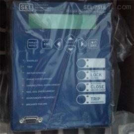 美国SEL电流继电器SEL-387中国有限公司供应