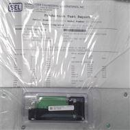 SEL电机保护继电器SEL-700G一级经销商