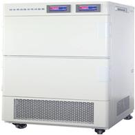 多箱综合药品稳定性试验设备