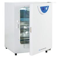 二氧化碳培养试验设备