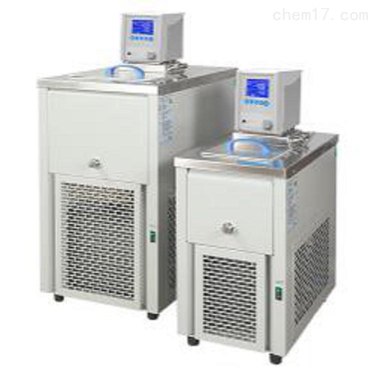 低溫循環水槽(高精度)測試儀