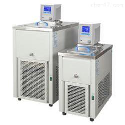 低温循环水槽(高精度)测试仪