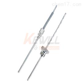 TT21工程温度传感器