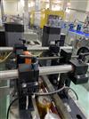 CRYO-DYYL-1A挤压式压力检测机