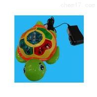 KT-01卡通式静脉显像仪