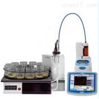 AT-710/AT-610/-AT-510全自动样品处理器-自动电位滴定仪