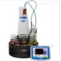 AT-710全自动电位滴定系统
