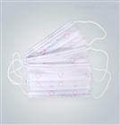 T/ZFB004-2020儿童医用口罩