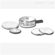 SMN(1kg~2t)韓國凱士CAS微型稱重傳感器