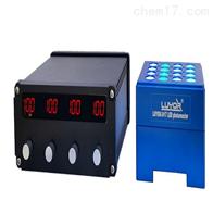 LUYOR-3417LED平行合成器厂家直销 制药科研