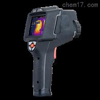DT-9885专业型红外热像仪