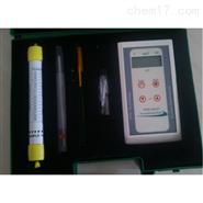 PPM-400ST便攜式甲醛檢測儀(量程可調)