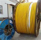 MCPTJ监视线芯监控型 MCPTJ 6kv 矿用橡套软电缆线厂家