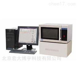 BYSF-1000S微机全自动水分测定仪*分析煤炭水分仪器