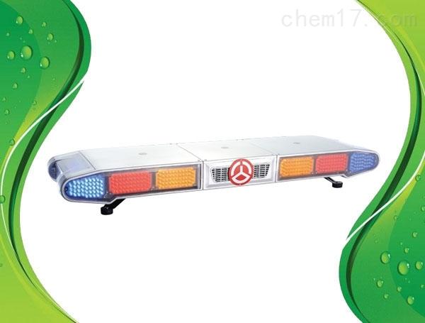 道路 警灯控制器警灯警报器
