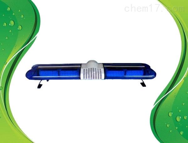 帕沙特 星际车顶警灯红蓝警灯警报器