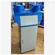 降水降塵自動采樣器