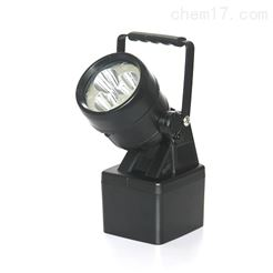 轻便式多功能强光灯海洋王JIW5281厂家价格