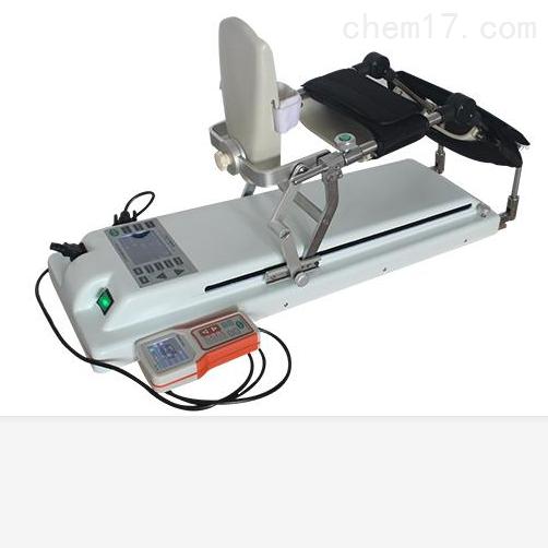 浙江江浩下肢关节康复器JH-CX1