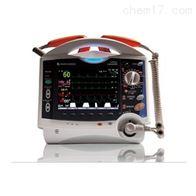 TEC-8300日本光电便携式心脏除颤器