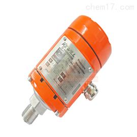 PE系列通用壓力變送器恒壓供水