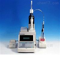 AT-710B自动滴定仪 AT-500N