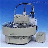 自動滴定儀-多樣品自動進樣器