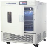 综合药品稳定性测试箱UV仪器
