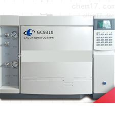 GC-9310便携式气相色谱仪