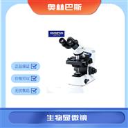 奥林巴斯正置生物显微镜价格