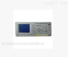 电机杂间耐压测试仪