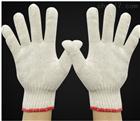 DB37/T 2408-2013本色针织劳保手套