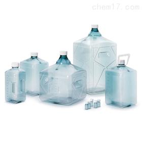 Nalgene Biotainer 生物存储容器瓶