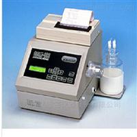 AT-710S密度计酸铁浓度计DCM-101