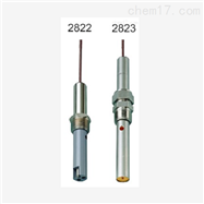 2822-2823美国G+F电阻率电极
