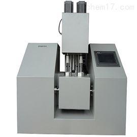 ZRX-30336溶蜡速率清防蜡剂评定仪