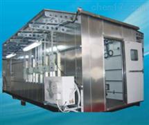 KE-3000化工行业分析小屋